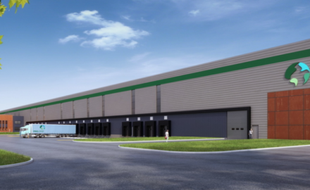 prologis-france-Label-BiodiverCity1-Marly-la-Ville
