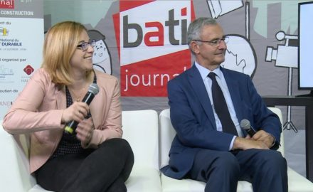 interview batijournal tv