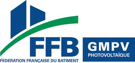 Franc RAFFALLI élu Président du Groupement des Métiers du Photovoltaïque de la FFB