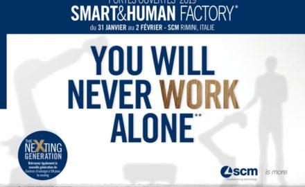 smarthuman-factory-portes-ouvertes-de-scm