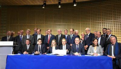 signature-du-contrat-strategique-de-la-filiere-bois-2018-2022