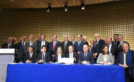 signature-du-contrat-strategique-de-la-filiere-bois-2018-2022