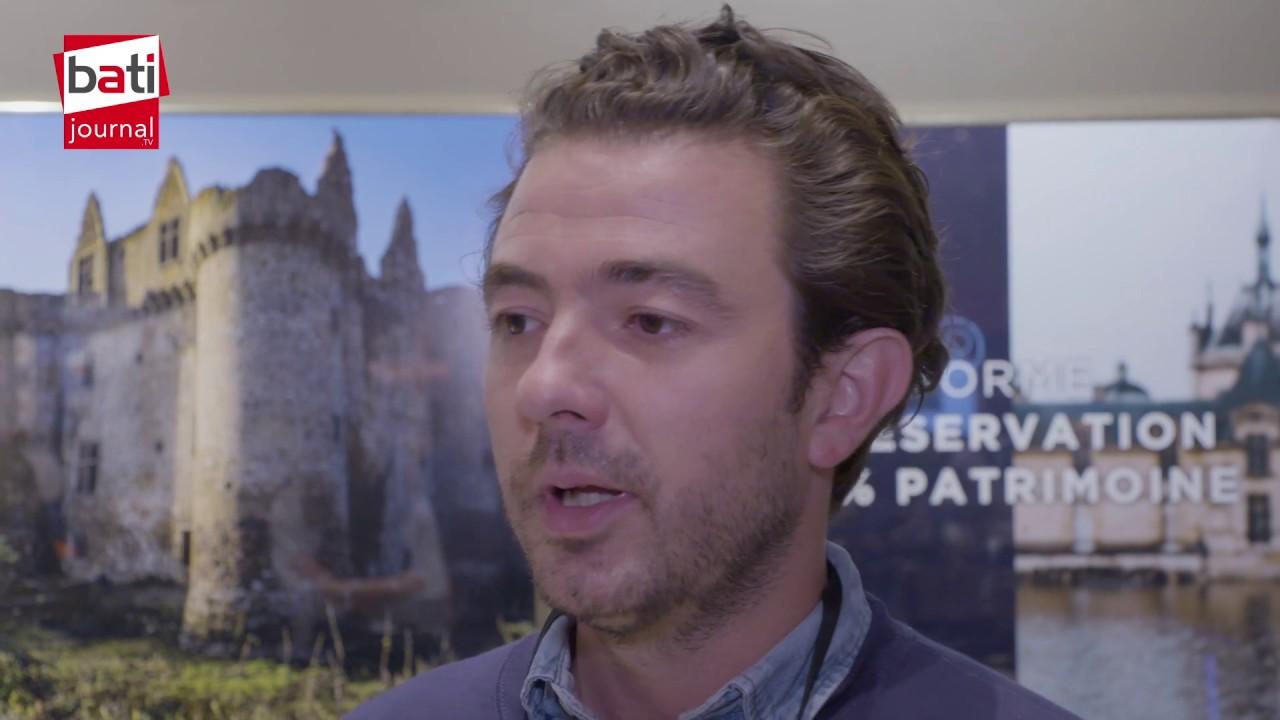 interview-de-bastien-goullard-Dartagnans-patrimoine