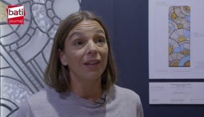 interview-de-marie-rousvoal-ateliers duchemin