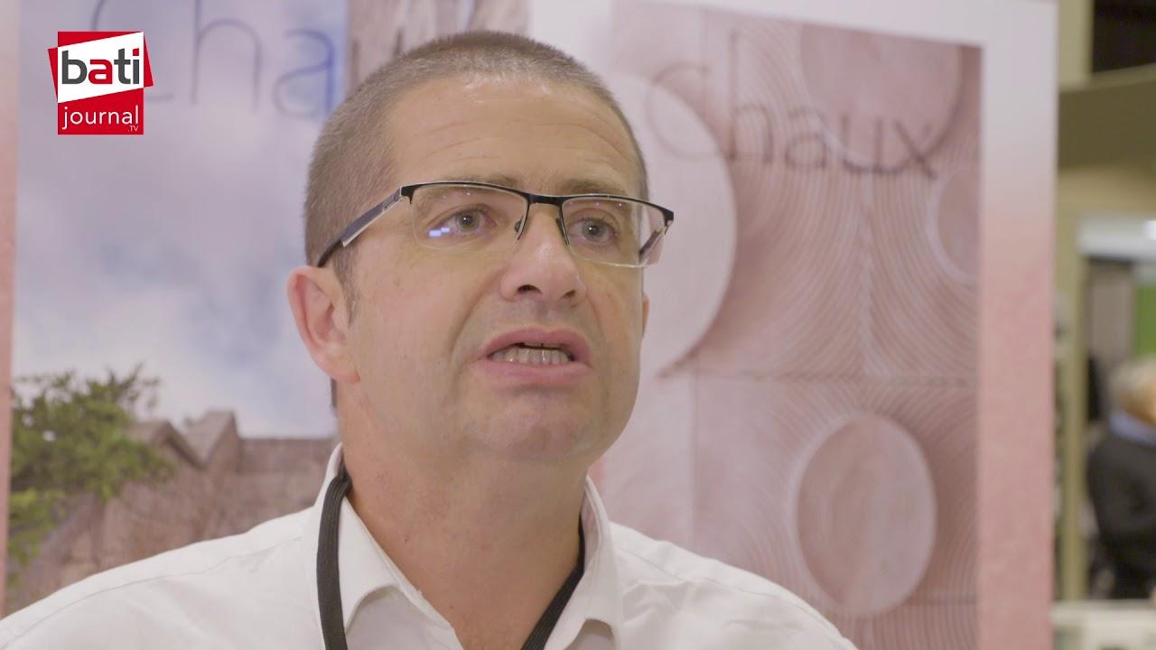 Socli : Philippe Lamothe présente «Les Trophées de la Chaux»
