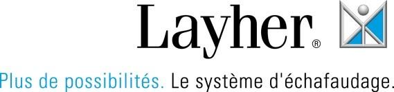Île-de-france : LAYHER participe à la restauration des trois grands édifices – Publi-information