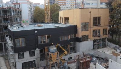 toiture-terrasse-Ecole Maternelle Paris-14