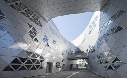 facades-rideaux-menuiseries-exterieures-aluminium