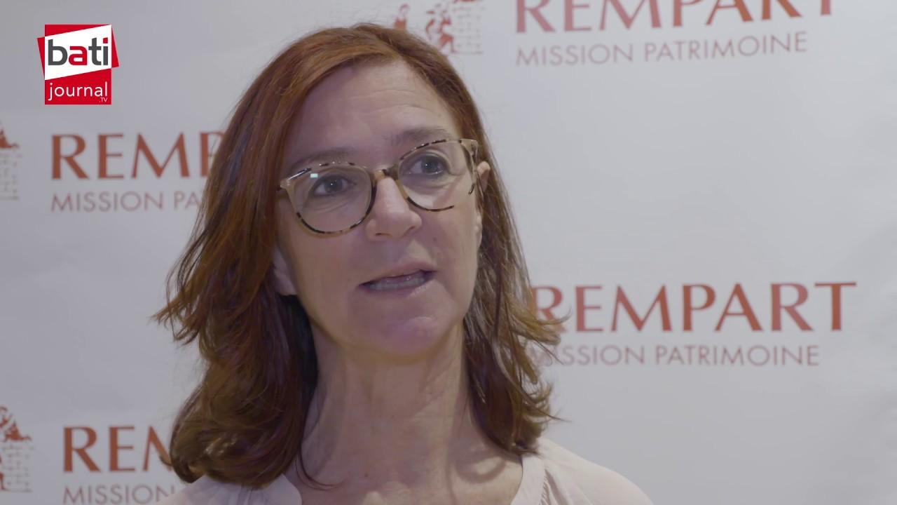 interview-de-marie-georges-pagel-brousse-rempart