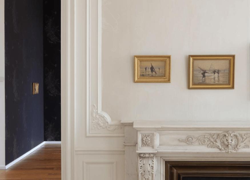 Le musée des Beaux-Arts de Cambrai a rouvert ses portes