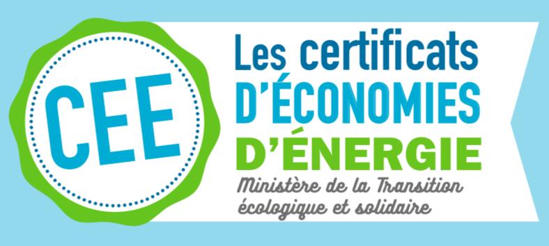 18 nouveaux programmes d'économies d'énergie