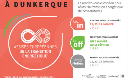 assises-transition-energetique-dunkerque