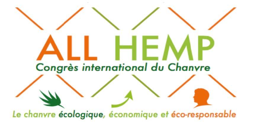 congres-international-du-chanvre-francais