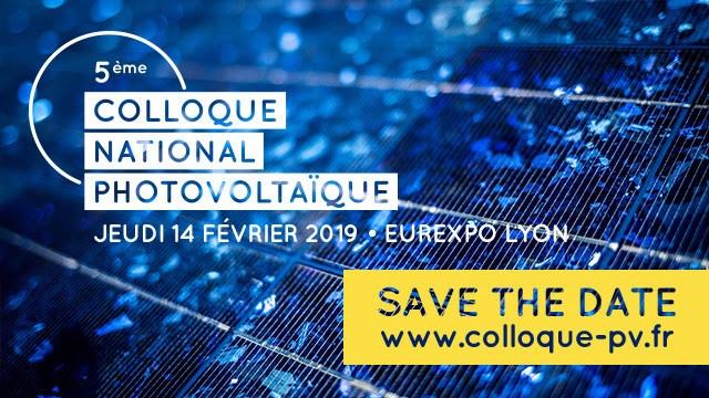 5eme-colloque-national-photovoltaique
