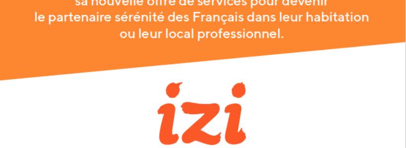 izi-by-edf-nouvelle-offre-de-services