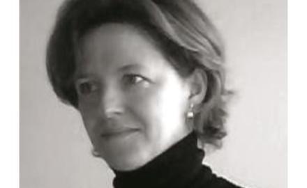 VM Building Solutions Olivia Largeteau directrice commerciale
