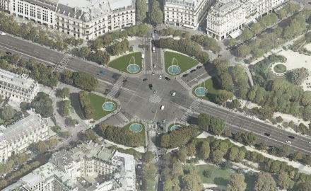 Les-fontaines-des-Champs-Elysees_Iconographie_Ronan-et-Erwan-Bouroullec_Studio-Bouroullec