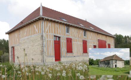 la-maison-des-maraichers-ruban-patrimoine