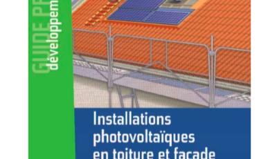 guide cstb photovoltaique