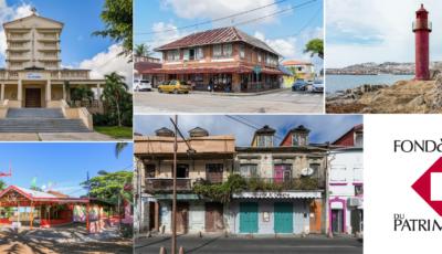 18-projets-emblematiques-mission-bern-fondationdupatrimoine