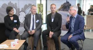 Bois santé confort et bien-être – Forum Bois construction 2019