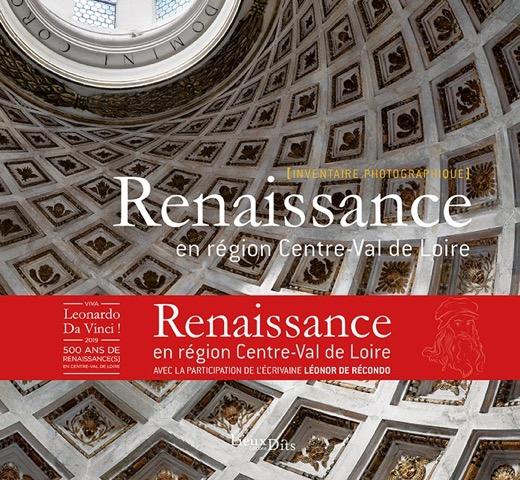 Viva Leonardo Da Vinci - Renaissance
