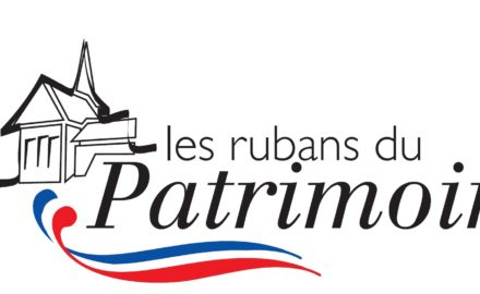 ruban-du-patrimoine-2019-laureats
