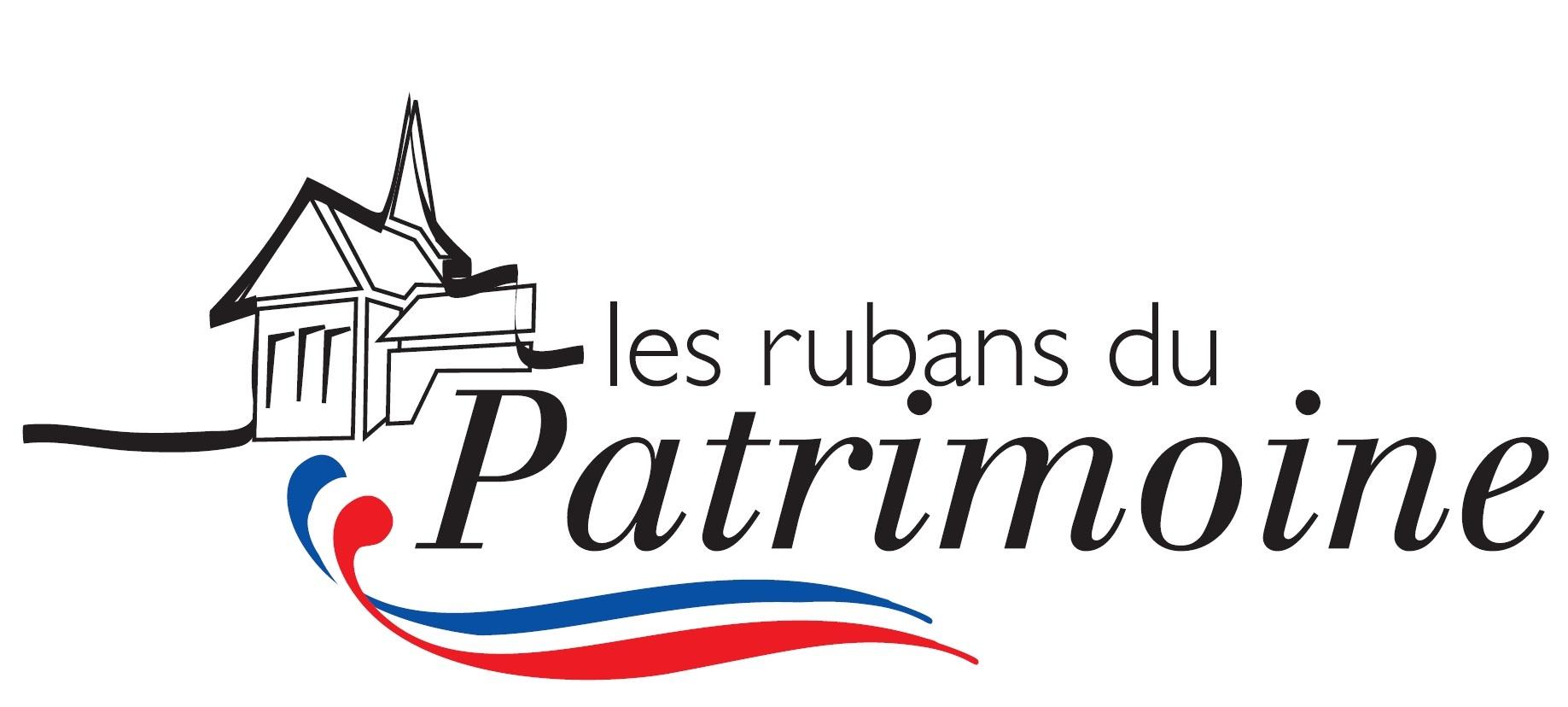 rubans-du-patrimoine-2019-laureats