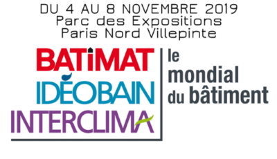mondial-du-batiment-2019-batimat-ideobain-interclima