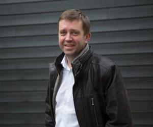 Marc Meunier