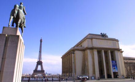 musee national de la Marine de paris