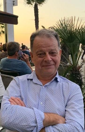 Un nouveau président pour France Bois Régions