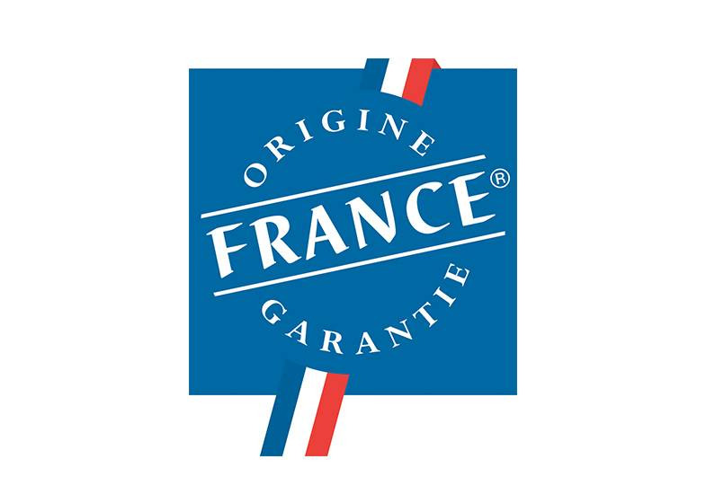 ITE Origine France Garantie