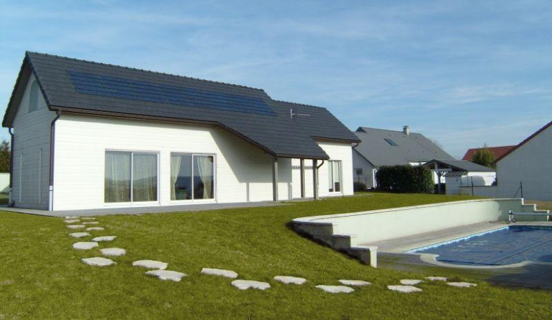 tuile-photovoltaique